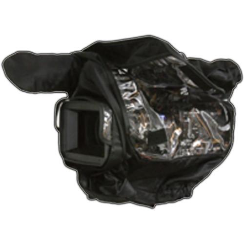 Acebil Rain Jacket for Sony HVR-Z5J