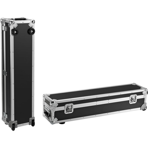 Acebil Aluminum Wheeled Travel Case for Ready Jib Mini System