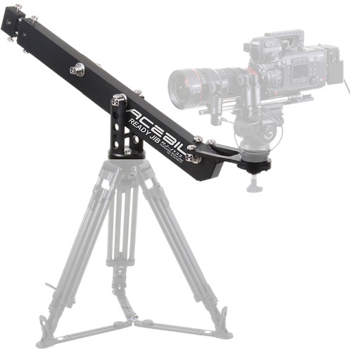 Acebil Ready Jib Mini with Case