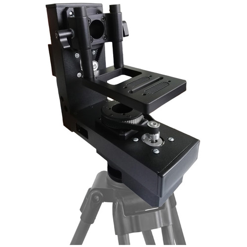 Acebil High Speed Remote Head (7 lb Payload)