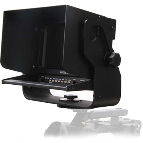 Acebil Studio Hood & Mount Kit for HDF-700V Viewfinder