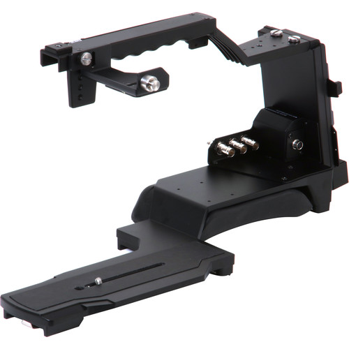 Acebil Shoulder Adapter for Panasonic AG-DVX200 Camcorder