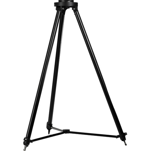 Acebil Tripod with Soft Case for Jib Arms (200 lb Payload)