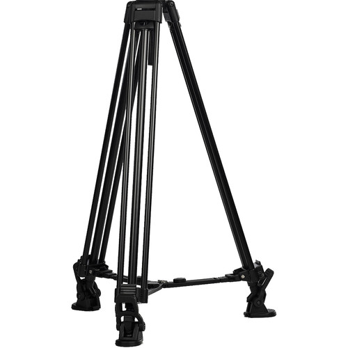 Acebil T35M Tripod (75mm Bowl)