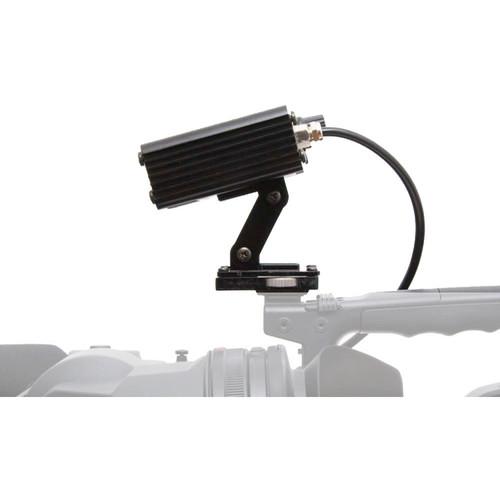 Acebil UC-600A LED CAMLIGHT