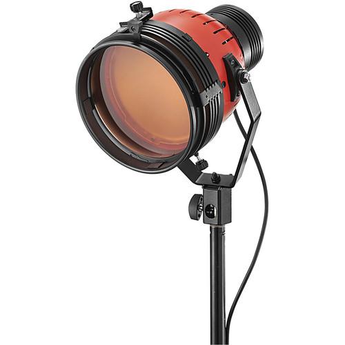 Acebil Ianiro Varibeam Daylight LED Light (30W)
