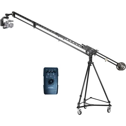Acebil X-Crane Kit 2