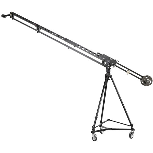 Acebil X-Crane Kit