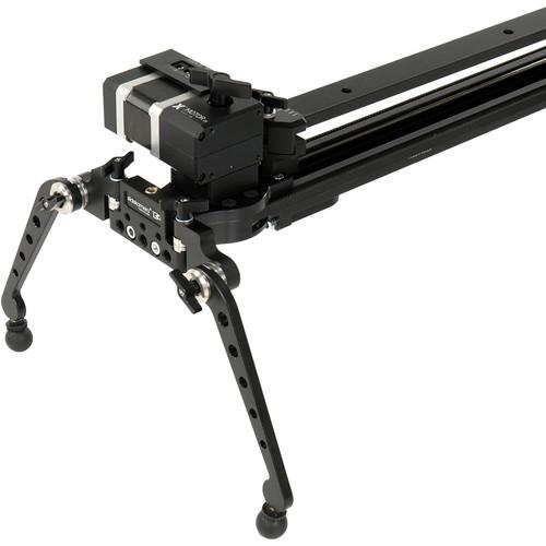 """Acebil X-Motor 20 Fluid & Repetitive Motion for Travigo 39.4"""" Slider"""