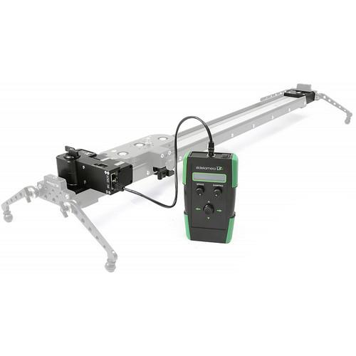 """ACETEK X-Motor 40 Fluid & Repetitive Motion for X-Series 39.4"""" Slider"""
