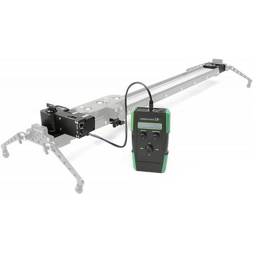 """ACETEK X-Motor 40 Fluid & Repetitive Motion for X-Series 78.7"""" Slider"""