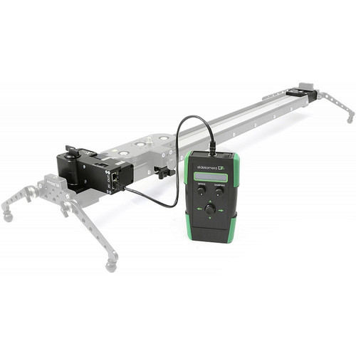 "Acebil X-Motor 40 Fluid & Repetitive Motion for X-Series 78.7"" Slider"