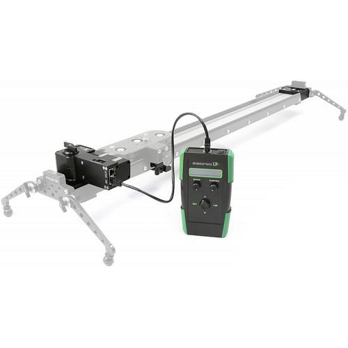 """ACETEK X-Motor 40 Fluid & Repetitive Motion for X-Series 31.5"""" Slider"""