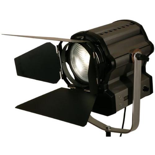Acebil Ianiro Z200D Daylight Fresnel LED Light