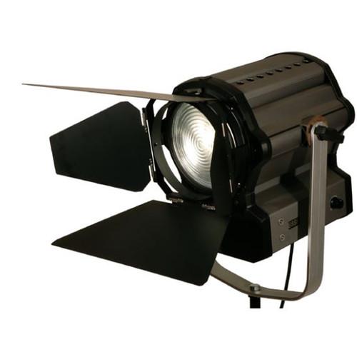 Acebil Ianiro Z200T Tungsten Fresnel LED Light