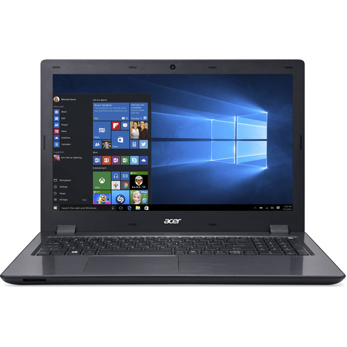Acer Aspire V 15 SE 156 Touchscreen Laptop With Intel
