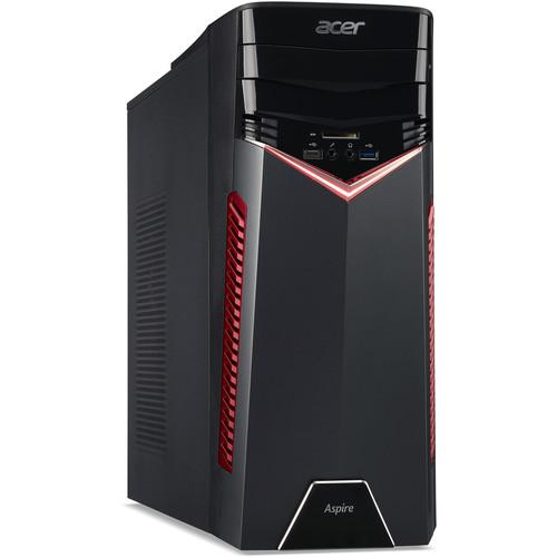 Acer GX Desktop Computer
