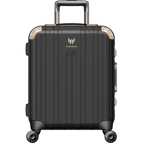 Acer Predator G1 Desktop Transport Case