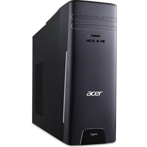 Acer AT3 Desktop Computer