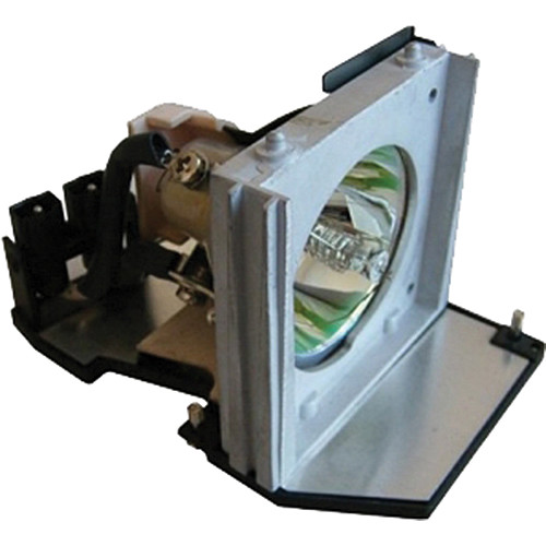 Acer Replacement Lamp for P5271 Projector (230 W)