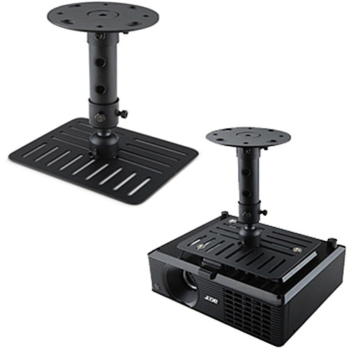 Acer Universal Ceiling Mount