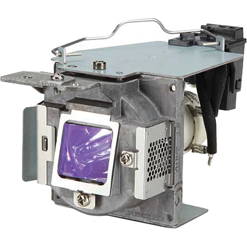 Acer Replacement Lamp for P1173 Projector