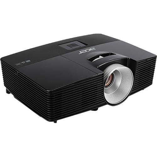 Acer P1283 XGA DLP Projector