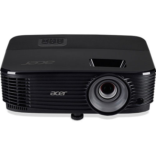 Acer X1223H Essential XGA Wireless Projector