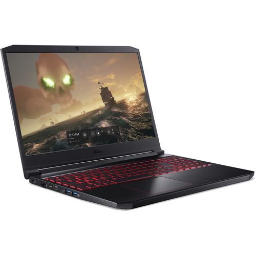 """Acer 15.6"""" Nitro 7 Gaming Laptop"""