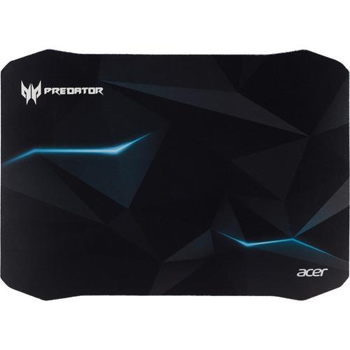 Acer Predator Spirits Mouse Pad