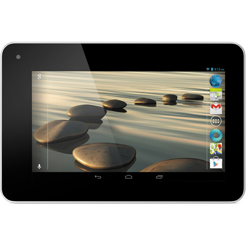 """Acer 8GB Iconia B1 7"""" Tablet (Pure White)"""
