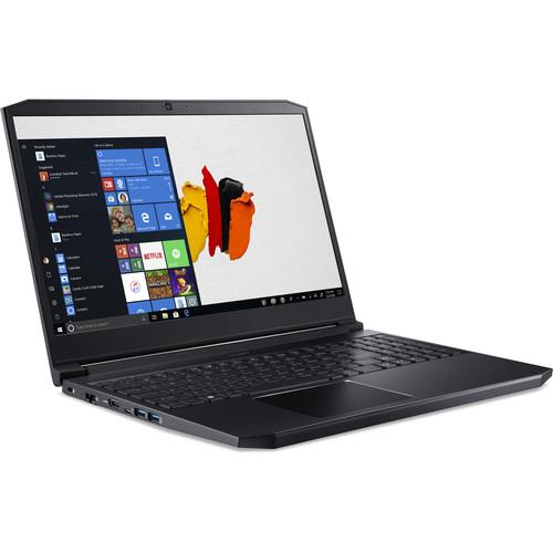 "Acer 15.6"" ConceptD 5 Laptop"
