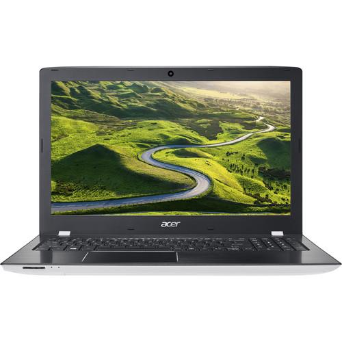 """Acer 15.6"""" Aspire E5-553-11PT Notebook"""