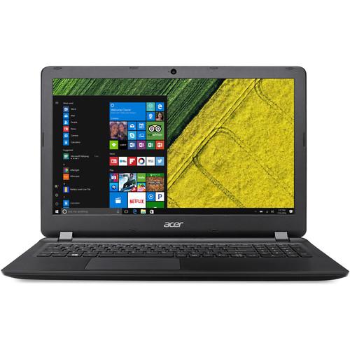 "Acer 15.6"" Aspire ES Notebook"