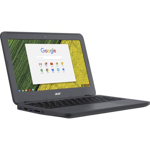 "Acer 11.6"" Chromebook 11 N7"