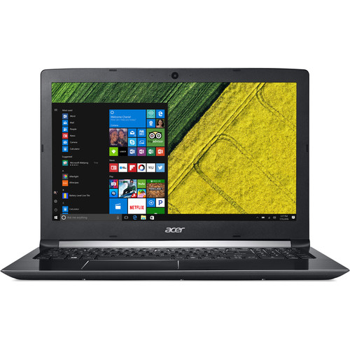 "Acer 15.6"" Aspire 5 Notebook"