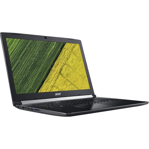 "Acer 17.3"" Aspire 5 Notebook"