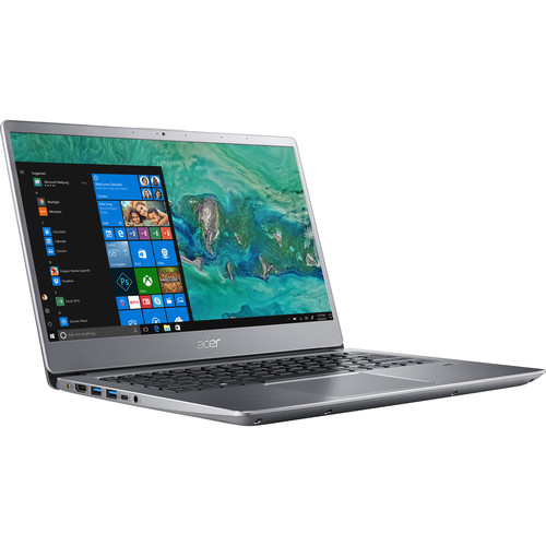 "Acer 14"" Swift 3 Laptop"