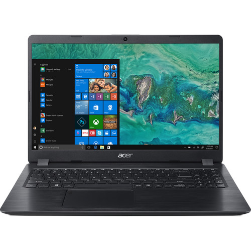 "Acer 15.6"" Aspire 5 Series Notebook"