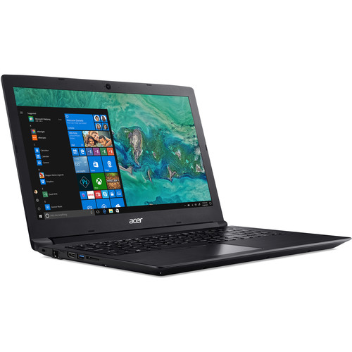 "Acer 15.6"" Aspire 3 Series Notebook"