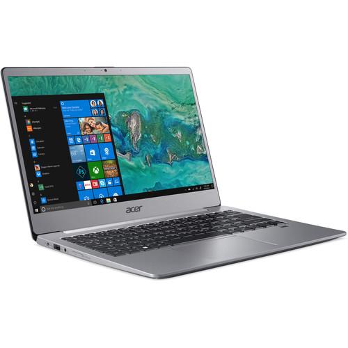"Acer 13.3"" Swift 3 Laptop"