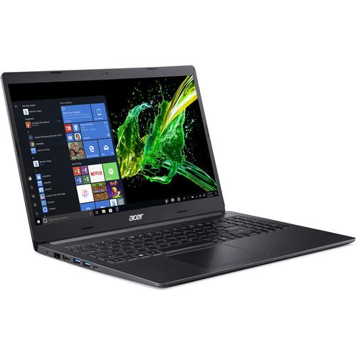 """Acer Aspire 5/ i5-8265U/ 8GB/512SSD/ Windows 10 Home/ 15.6"""""""