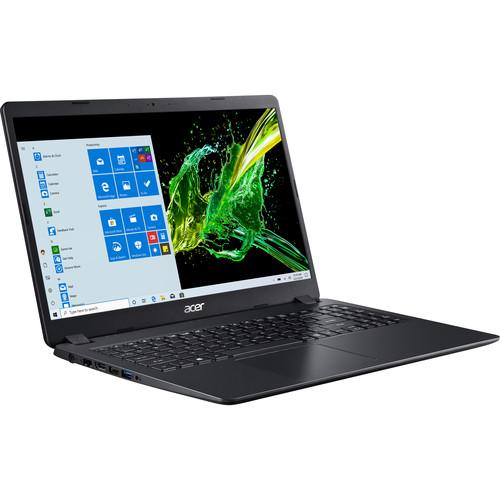 "Acer 15.6"" Aspire 3 Series Laptop"
