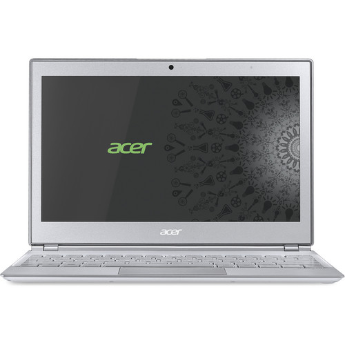 "Acer Aspire S7-191-6640 11.6"" Ultrabook Computer"