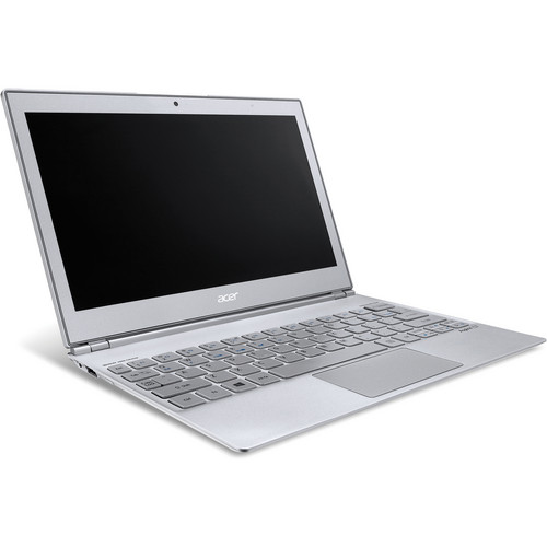 """Acer Aspire S7-191-6447 11.6"""" Multi-Touch Ultrabook Computer"""