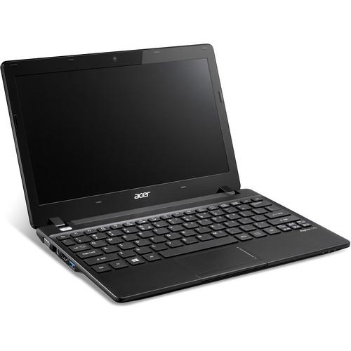 """Acer Aspire V5-123-3634 11.6"""" Notebook Computer"""