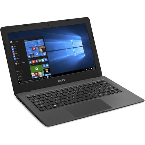"Acer 11.6"" Aspire One Cloudbook"
