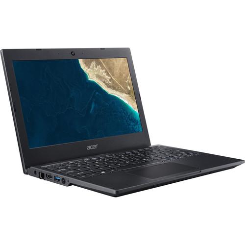 "Acer 11.6"" TravelMate B1 Series Notebook"