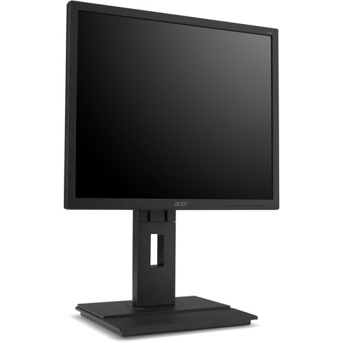"Acer B196L 19"" 5:4 Professional Monitor (Dark Gray)"