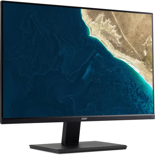 """Acer VW237Q bi 22.5"""" 16:10 IPS Monitor"""